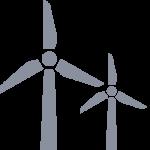 acb_icon_energie_umwelt_2