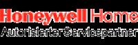 icon_service_partner_honeywell